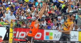 140830_beach_volleyball_dm_timmendorf_113
