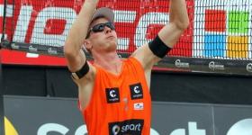 140830_beach_volleyball_dm_timmendorf_114