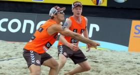 140830_beach_volleyball_dm_timmendorf_116