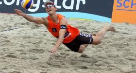 140830_beach_volleyball_dm_timmendorf_117