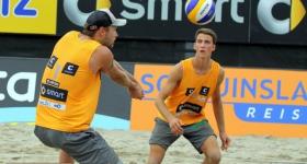 140830_beach_volleyball_dm_timmendorf_121