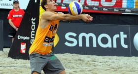 140830_beach_volleyball_dm_timmendorf_122
