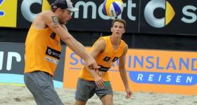 140830_beach_volleyball_dm_timmendorf_124