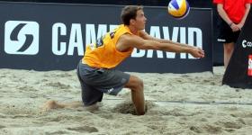 140830_beach_volleyball_dm_timmendorf_126