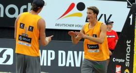 140830_beach_volleyball_dm_timmendorf_127