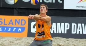 140830_beach_volleyball_dm_timmendorf_129