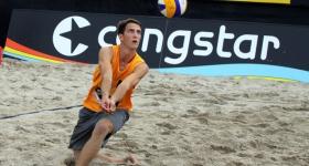 140830_beach_volleyball_dm_timmendorf_130