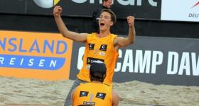 140830_beach_volleyball_dm_timmendorf_131