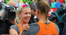 140830_beach_volleyball_dm_siegerehrung_003