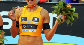 140830_beach_volleyball_dm_siegerehrung_006