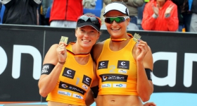 140830_beach_volleyball_dm_siegerehrung_007