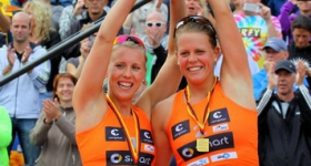 140830_beach_volleyball_dm_siegerehrung_012