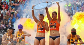 140830_beach_volleyball_dm_siegerehrung_014