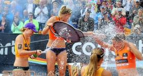 140830_beach_volleyball_dm_siegerehrung_015