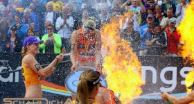 140830_beach_volleyball_dm_siegerehrung_016