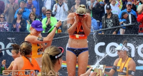 140830_beach_volleyball_dm_siegerehrung_017
