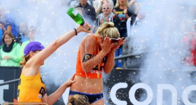 140830_beach_volleyball_dm_siegerehrung_018