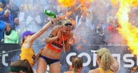 140830_beach_volleyball_dm_siegerehrung_020