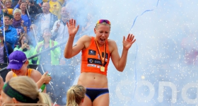 140830_beach_volleyball_dm_siegerehrung_023