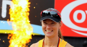 140830_beach_volleyball_dm_siegerehrung_024