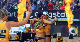 140830_beach_volleyball_dm_siegerehrung_025