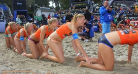 140830_beach_volleyball_dm_siegerehrung_028