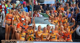 140830_beach_volleyball_dm_siegerehrung_029