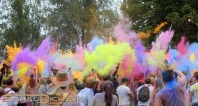 140830_holi_farbrausch_festival_hannover_001