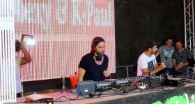 140830_holi_farbrausch_festival_hannover_002