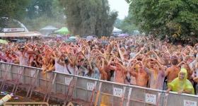 140830_holi_farbrausch_festival_hannover_006