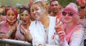 140830_holi_farbrausch_festival_hannover_009