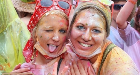 140830_holi_farbrausch_festival_hannover_019