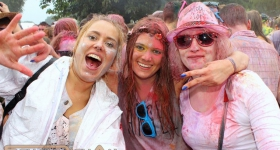 140830_holi_farbrausch_festival_hannover_021