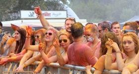 140830_holi_farbrausch_festival_hannover_028