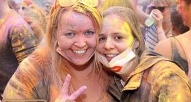 140830_holi_farbrausch_festival_hannover_037