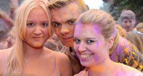 140830_holi_farbrausch_festival_hannover_038