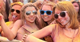 140830_holi_farbrausch_festival_hannover_039
