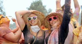 140830_holi_farbrausch_festival_hannover_045