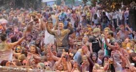 140830_holi_farbrausch_festival_hannover_047