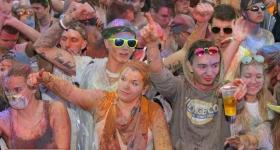 140830_holi_farbrausch_festival_hannover_071