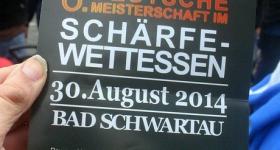 140830_schaerfe_wettessen_bad_schwartau_001