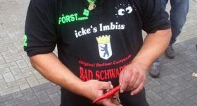 140830_schaerfe_wettessen_bad_schwartau_004