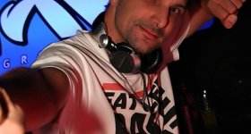 140830_tunnel_club_hamburg_dj_masters_001