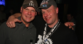 140830_tunnel_club_hamburg_dj_masters_002