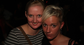 140830_tunnel_club_hamburg_dj_masters_003