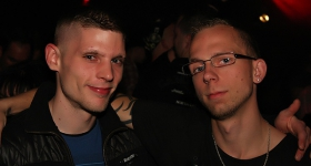 140830_tunnel_club_hamburg_dj_masters_004