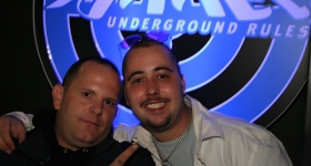 140830_tunnel_club_hamburg_dj_masters_005