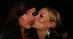 140830_tunnel_club_hamburg_dj_masters_008