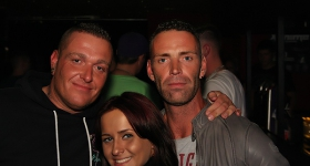 140830_tunnel_club_hamburg_dj_masters_009