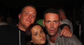 140830_tunnel_club_hamburg_dj_masters_010